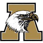 Assistant Head Coach Mike Fullen Elevated to Top Spot for AHS Eagles