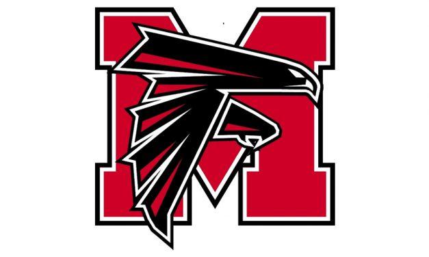 SPOTLIGHT: Mann Middle School Scholars Choosing Academic Elective
