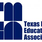 Two AISD students earn TMEA all-state band honors