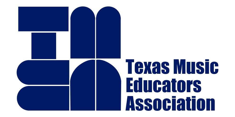 Abilene ISD places 20 students in TMEA All-Region Orchestra