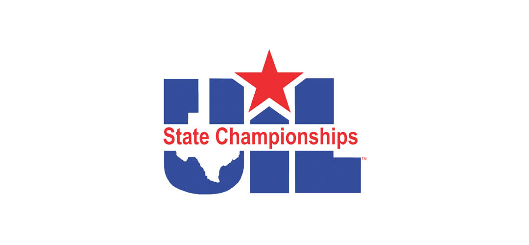 4 AISD Students Are Among Top UIL Congress Debaters in State