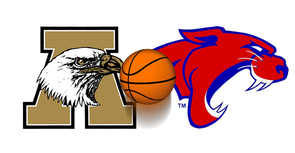 AISD to broadcast basketball games online