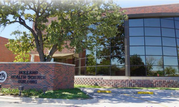 Holland Medical High to Host Anniversary Celebration