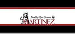 SPOTLIGHT: Martinez Community Comes Together for 'Leader in Me Lingo Bingo'