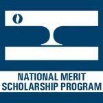 Abilene ISD Announces Commended Students In The 2022 National Merit Scholarship Program
