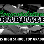 ATEMS Top Graduates