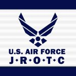 AHS JROTC cadet earns scholarship to private pilot license training program