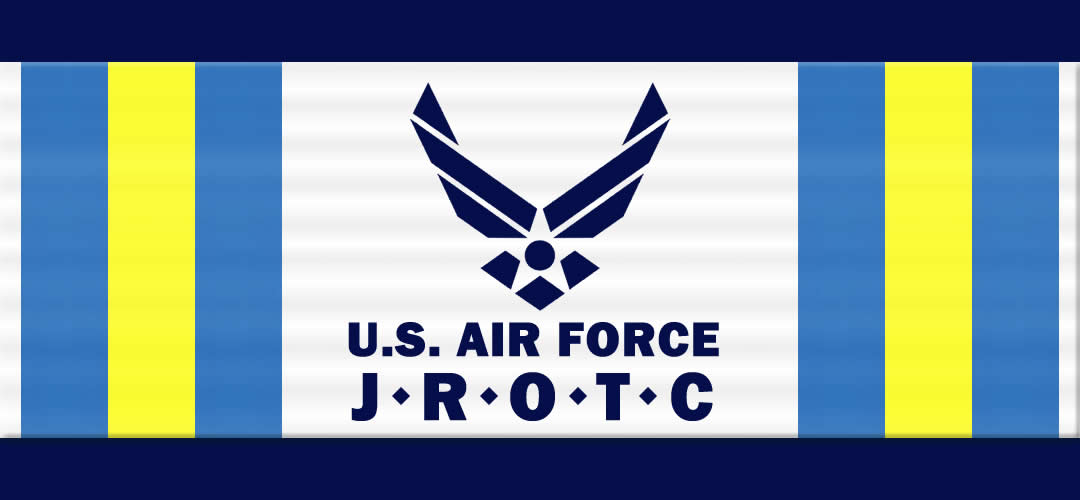 Six Abilene High JROTC cadets advance in national competition