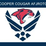 Cooper JROTC earns Distinguished Unit Citation