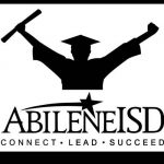 AISD Schedules Graduation Ceremonies for July 17-18