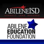 AEF ACCEPTING NOMINATIONS FOR TEACHER OF THE YEAR AWARDS