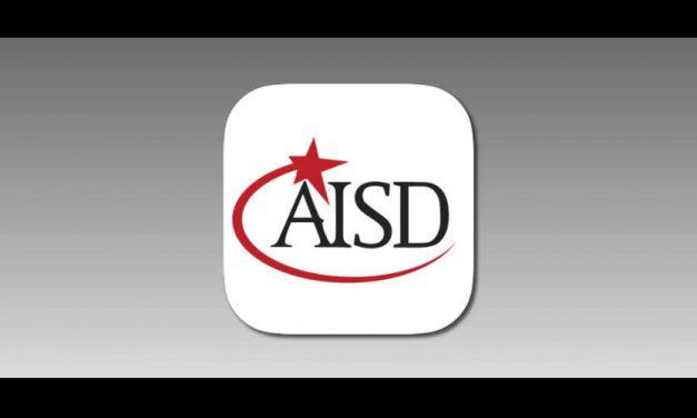 Abilene ISD Mobile App