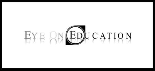 """AISD-TV'S """"EYE ON EDUCATION"""" EPISODE #3 2019-2020"""