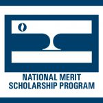 AHS Senior Named Commended Student in National Merit Program