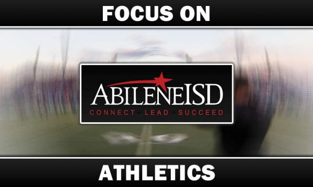 Focus on Athletics: It's All About Fundamentals in New Pre-Athletic P.E.
