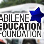 AEF's Prize Parade Brings Joy to Deserving Teachers