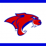 Arsenio Geter hired as Cooper girls' head basketball coach