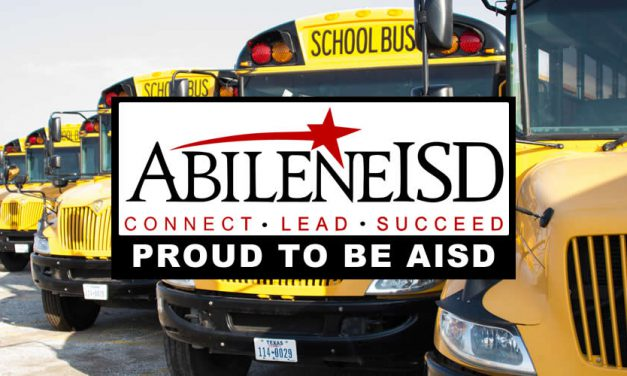 AISD Bus Driver Receives State DPS Award For His Heroics