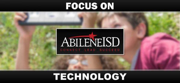 focus-technology