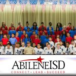 AISD Salutes Our Veterans With A Variety Of Programs