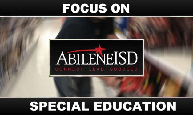 Focus on Special Education: What We Are All About