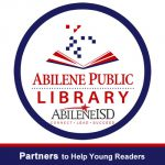 A Library Card for Every Student! AISD, APL Partner to Help Young Readers