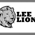 Spotlight on Lee Elementary: Morning Reading BuddiesProgram Is A Win-Win