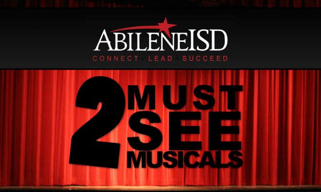 """It's Musical Theater Season: """"Sister Act"""" and """"Big Fish"""" Hit the Stage"""