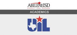 Middle School, Elementary Students Compete in UIL Academics