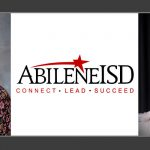 Two AISD Educators Receive Honors