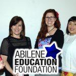 Teachers in the Limelight Celebrates AISD's Best