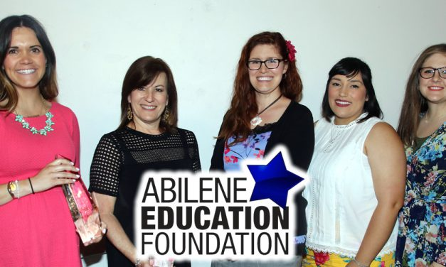 Teachers in the Limelight Celebrates AISD's Best