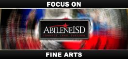 AISD Programs Thrive Year Round