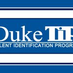 7th Grade Students Earn State Recognition as Duke Scholars