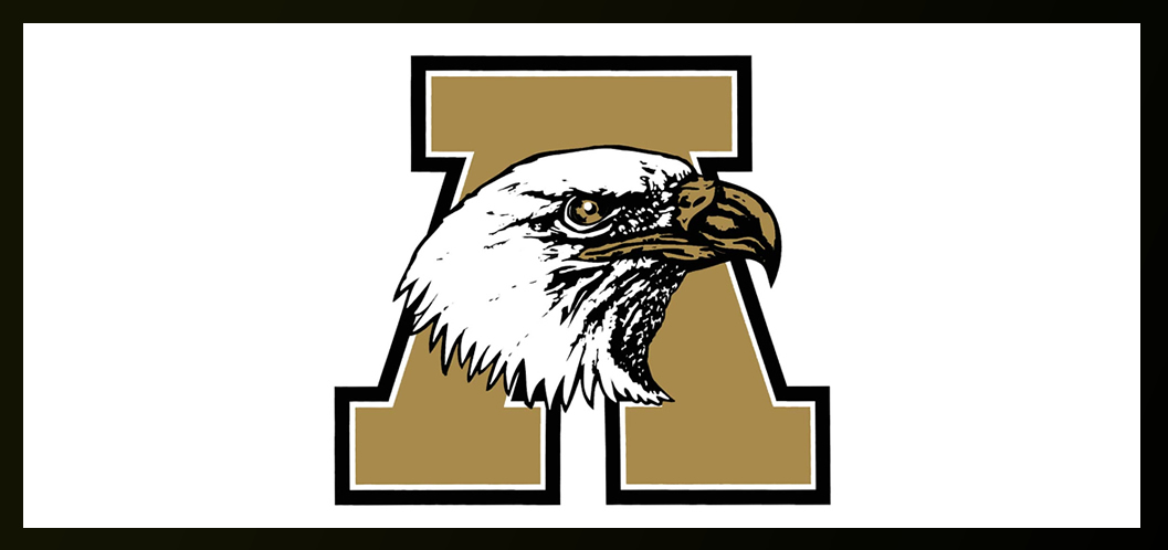 Abilene High principal stepping down at end of 2020-21 school year