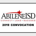 A Lot To Celebrate At The AISD 2019 Convocation
