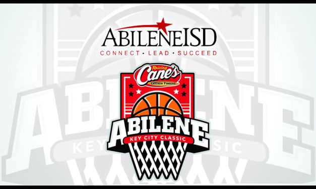 Raising Cane's added as title sponsor for Key City Classic