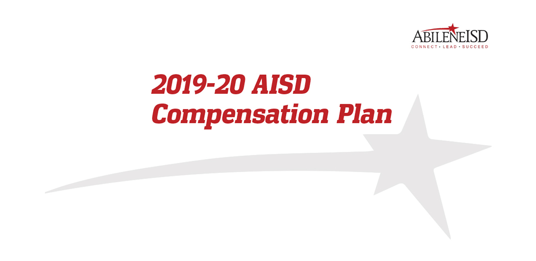 Abilene ISD Begins School Year With Significant Pay Raise