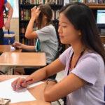 Abilene High senior earns National Merit award