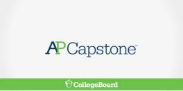 AP-Capstone-banner