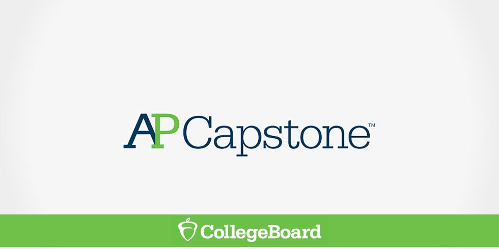 Seven AISD students earn AP Capstone Diploma for 2018-19