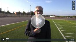 VideoThumbnail_SB9112019