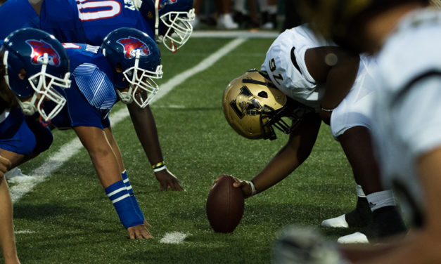AISD, Cumulus to Continue Partnership For Athletics Broadcasts