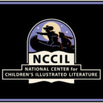 The NICCL to showcase ATEMS Story Book Project