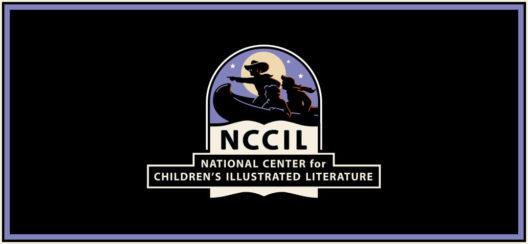 NCCIL-Banner