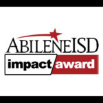 AISD recognizes three more winners of IMPACT Award