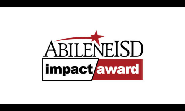 IMPACT Award winners recognized by Board of Trustees