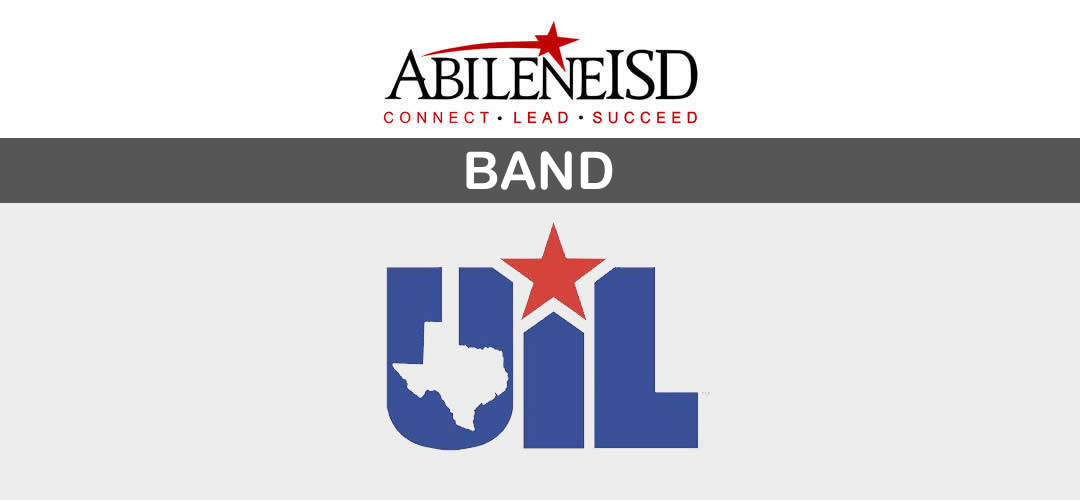 81 AISD middle school students selected for all-region band