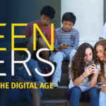 AISD to host two screenings of 'Screenagers' movie