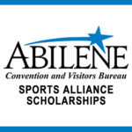 Sports Alliance Scholarship Applications Available
